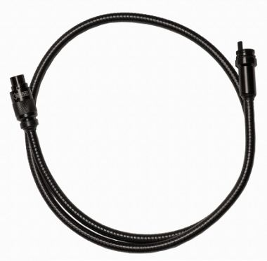 Кабель-удлинитель видеозонда ADA Extension cable ZVE 1M А00433 ― ADA INSTRUMENT