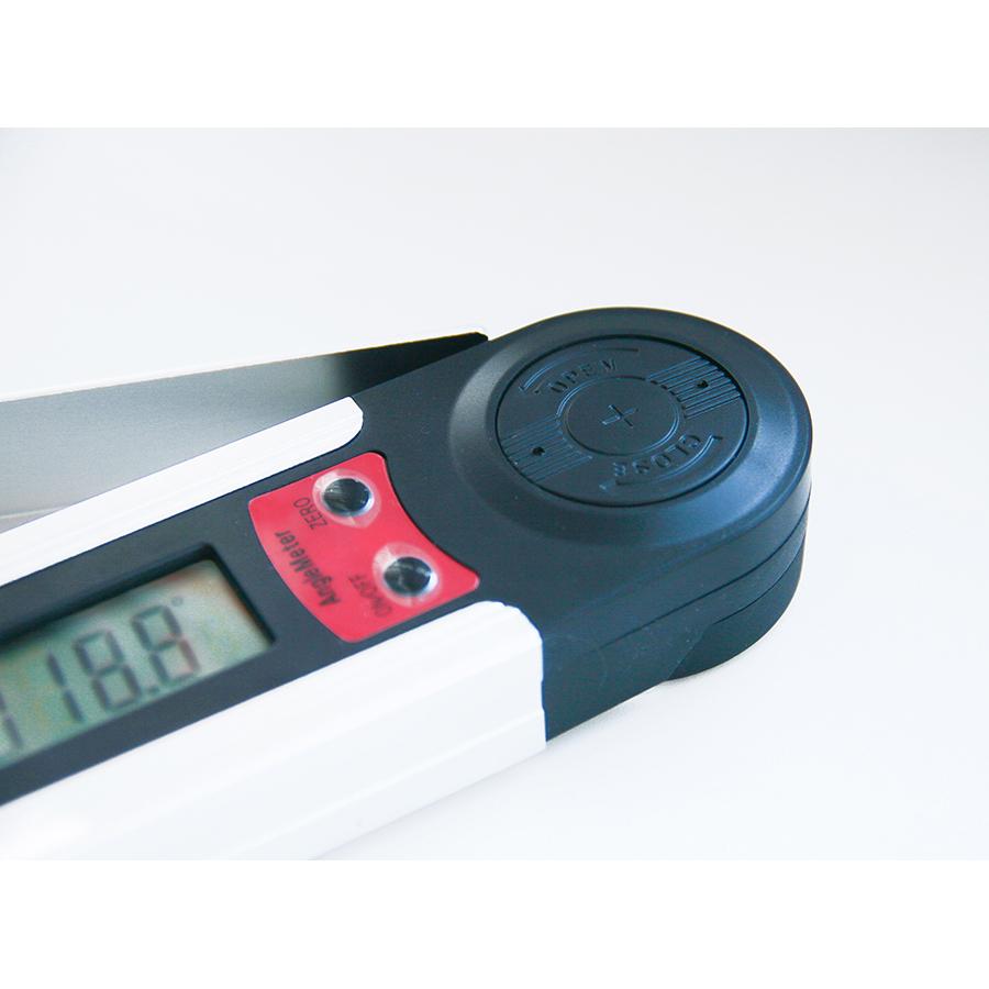 Угломер ADA AngleMeter 30 А00494